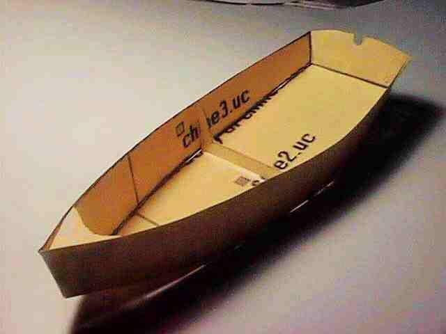 Wooden model yacht plans wooden designs modelmaking malvernweather Choice Image